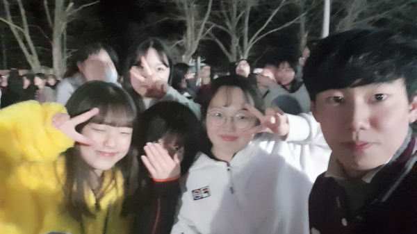 20190118_221609_336.png